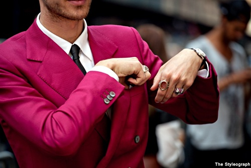 men's+suit+new+york+street+style 500.jpg