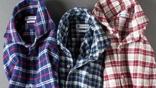 new_20150925 FLANNEL.jpg