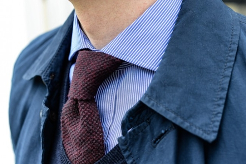 Hugh-Crye-striped-shirt-wool-tie-e1350324805704.jpeg