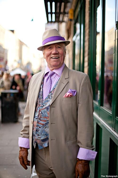 London+Fashion+Week+Street+Style+Gentlemen.jpg