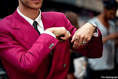 men's+suit+new+york+street+style 500.jpg