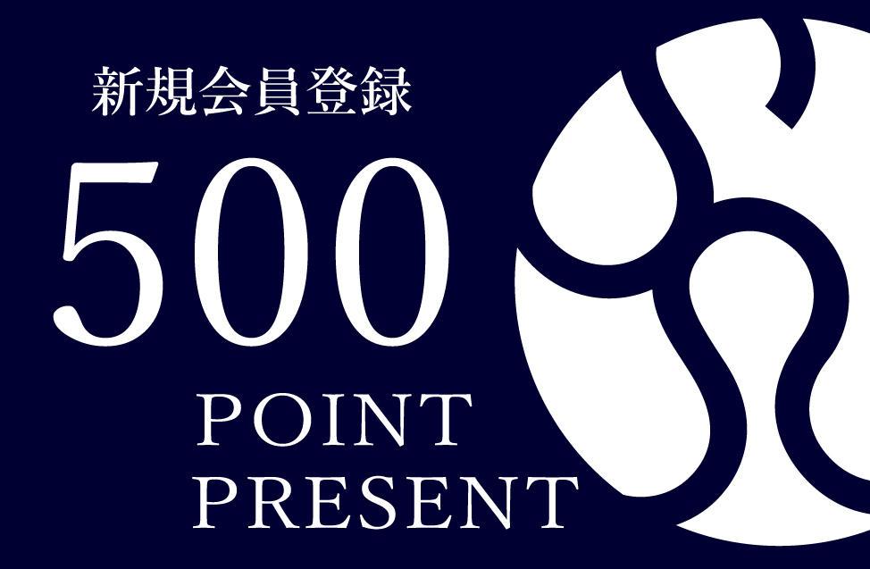 【新規会員登録で500Pプレゼント!】  CAMICIANISTA(カミチャニスタ)
