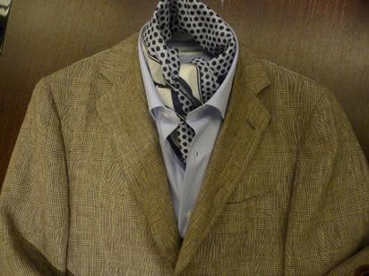 スーツ (2).JPG